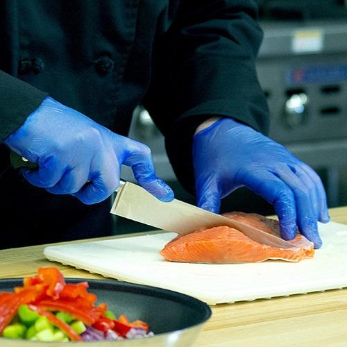 Food Hygiene Gloves