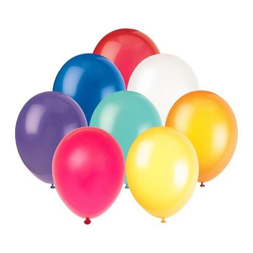 Balloon Packs