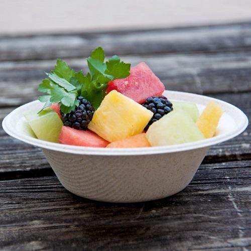Dessert & Serving Bowls