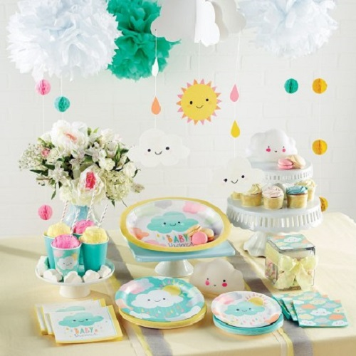 Occasion Partyware
