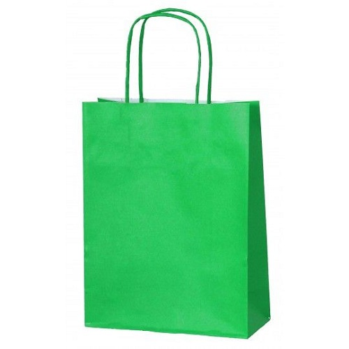 Forest Green Partyware