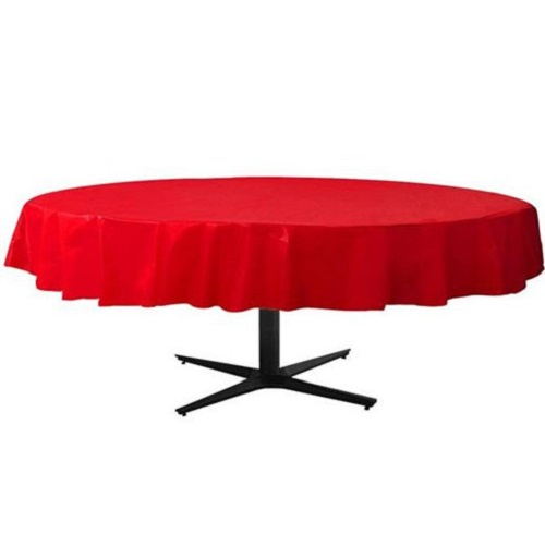 Circular Tablecloths