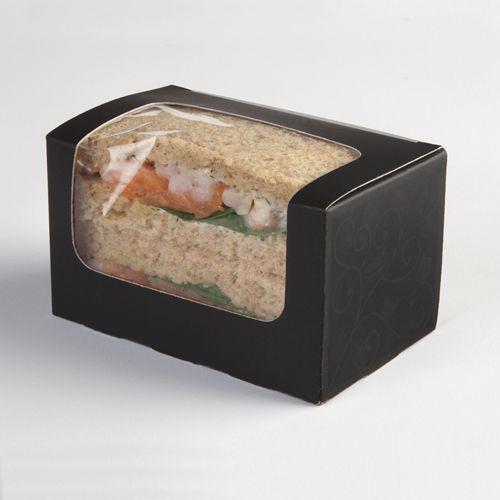 Sandwich Packs