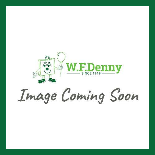 Premium Black Polystyrene HP3 Hot Food Boxes